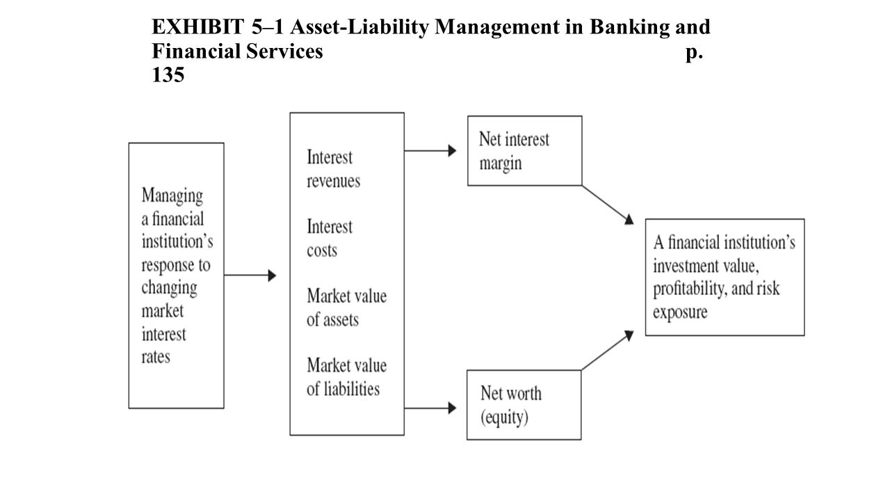 assets and liabilities management pdf