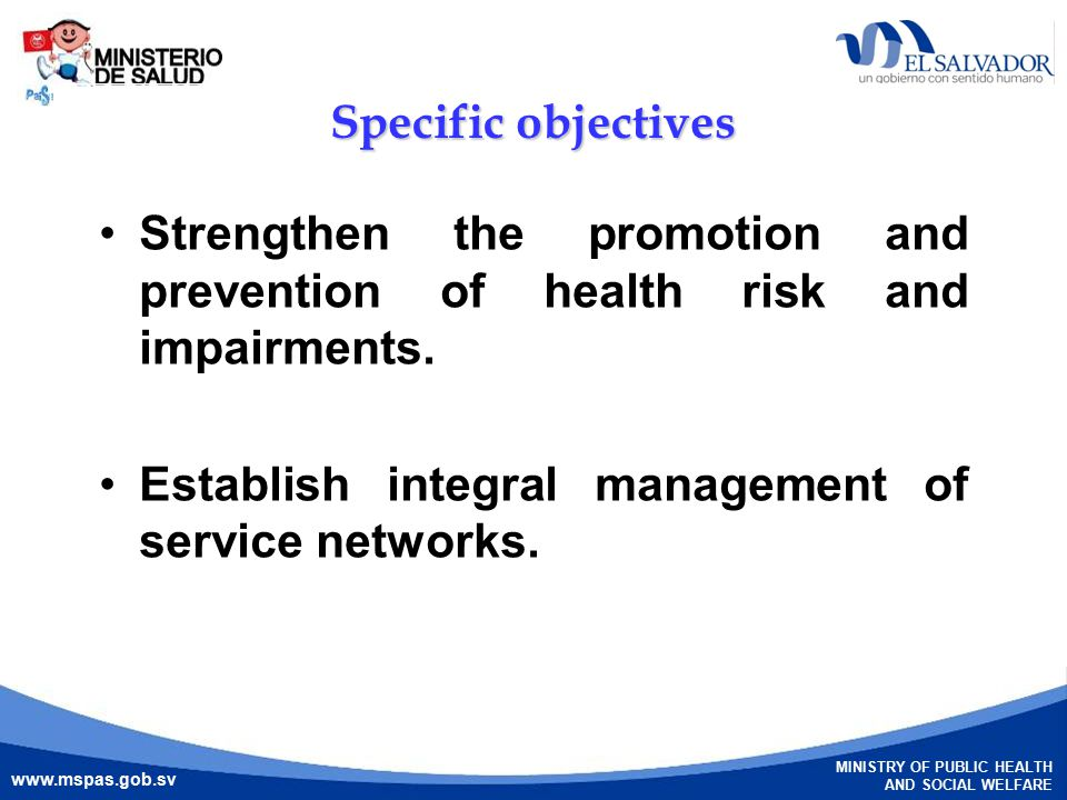 health promotion and preventions 2016-06-01 can complementary and integrative health approaches affect behaviors that promote health and prevent disease find out from nccih's 2016 strategic plan why this is a research priority.