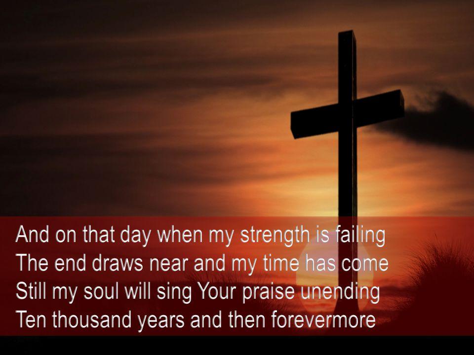 Lyric lyrics to bless the lord oh my soul : Bless the Lord, O my soul, O my soul - ppt video online download