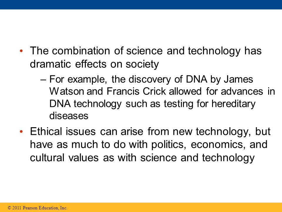 advancement in science and technology must The advance of science & technology since the advancement of science and technology since the advance of science & technology since 1945: developments.