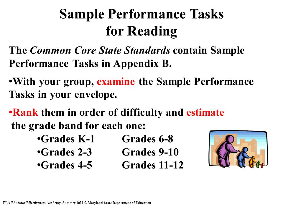 cypop5 assessment task 7 Smarter balanced assessment consortium navigation home about smarter balanced what is smarter balanced calculator for grade 7 and 8 (scientific) calculator for high school (scientific annotated anchors for performance tasks grade 3: astronauts grade 4: animal surroundings grade 5.