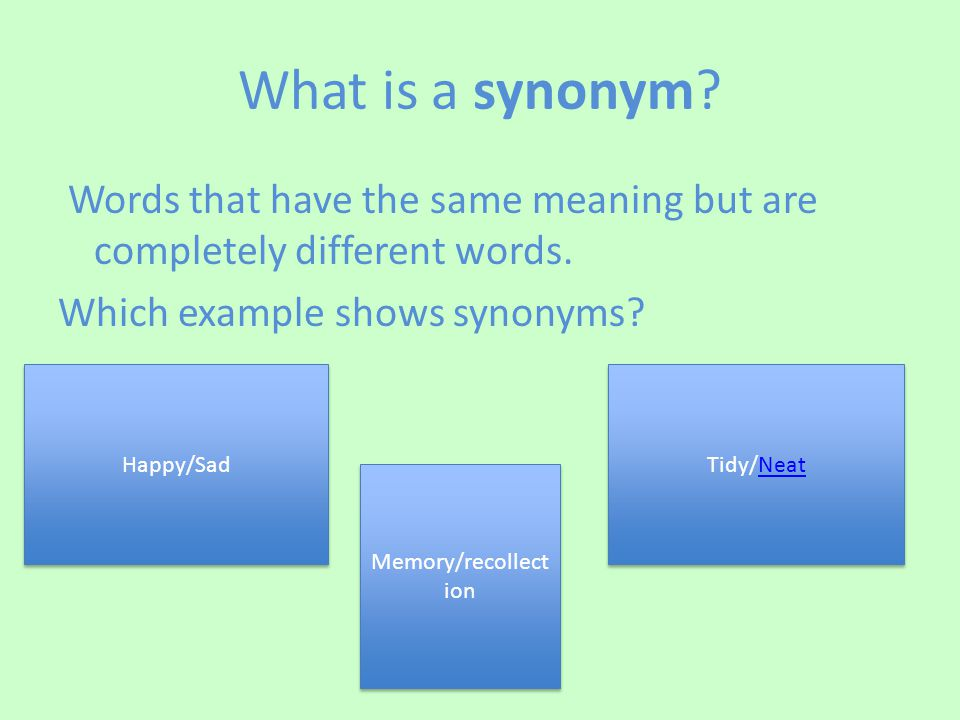 Worksheet Example Of Antonyms becoming familiar with synonyms and antonyms ppt video online 2 what