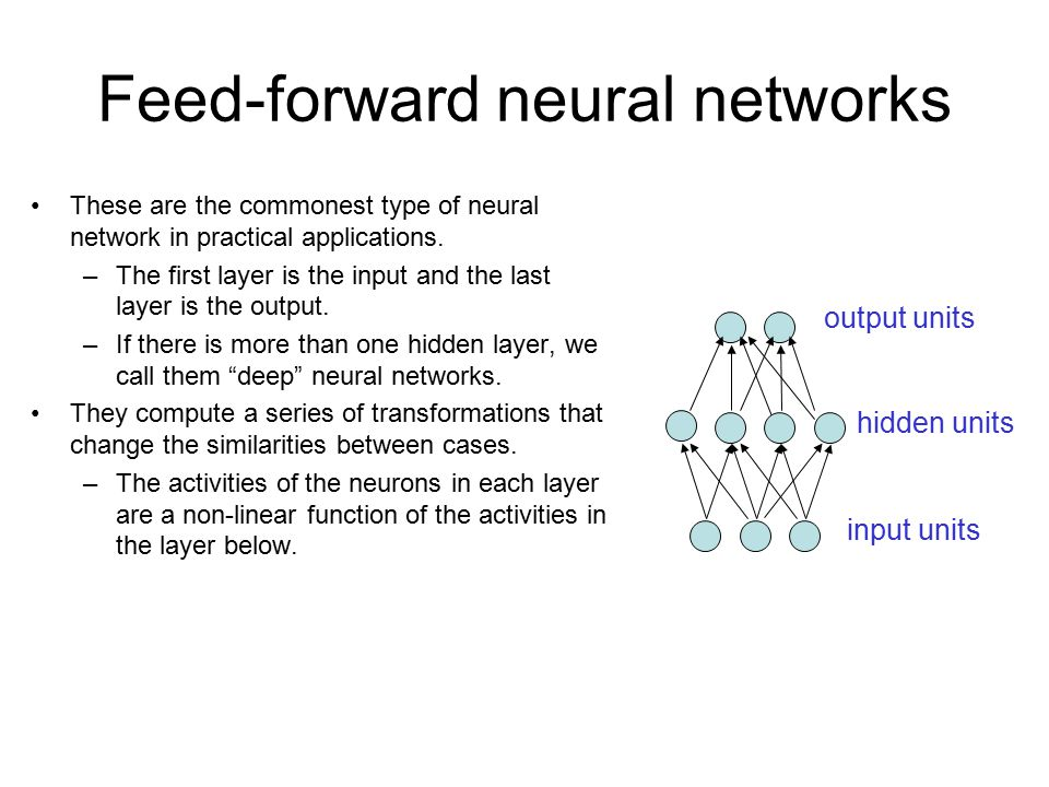 mit ph.d. thesis neural network Is an automatically growing neural network currently relevant tencent, and mit what are some good topics on machine learning and neural networks for a thesis.