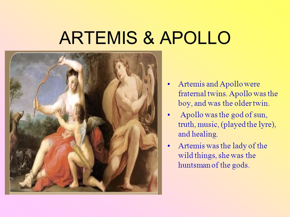 an analysis of the goddesses in greek mythology Apollo and daphne facts and information about the famous story in ancient greek mythology learn about the greek god of the sun, & the naiad nymph, daphne.