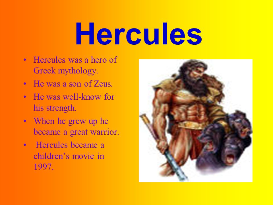 greek mythology father son Explore don ament's board son father sage on pinterest | see more ideas about greek gods, greek mythology and deities.