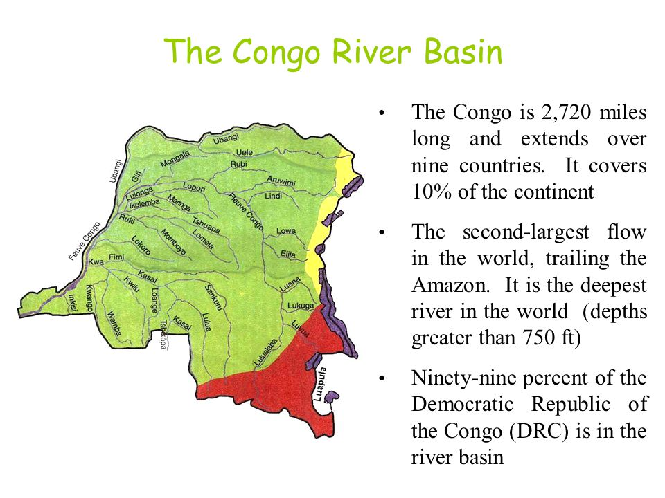 Second Largest River Basin Of India Basin In A Church - 2 largest rivers in the world