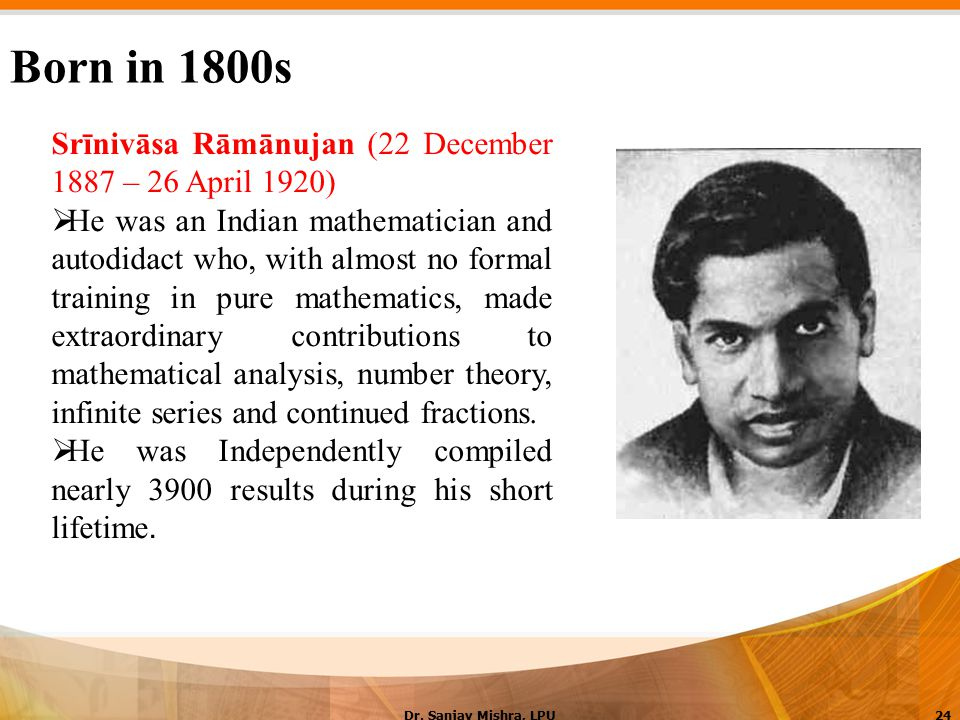 indian mathematicians biography with photo pdf
