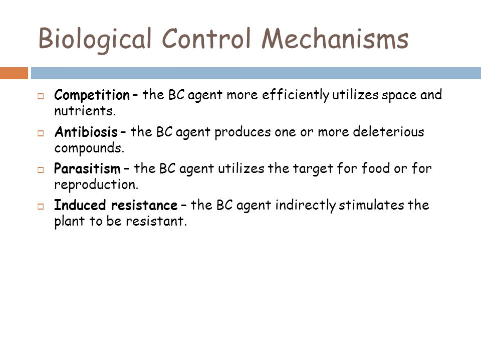 control mechanisms of kraft foods inc Berkshire hathaway and 3g capital will invest an additional $10 billion in the kraft heinz company existing heinz shareholders will collectively own 51% do not undertake any obligation to update or revise any forward-looking statement in this report, except as required by applicable law or regulation.