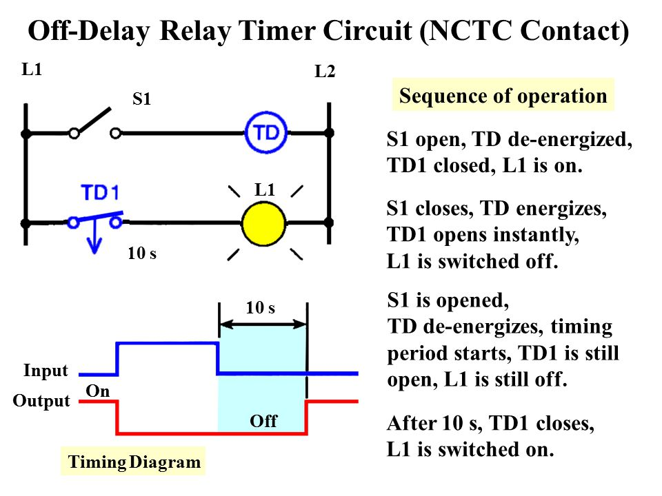 Thermostat Wiring Instructions further Document also 2 in addition Relay Logic Time Delay Off Wiring Diagram further Control Circuit Of Star Delta Or Wye 27. on coil relay ladder diagram