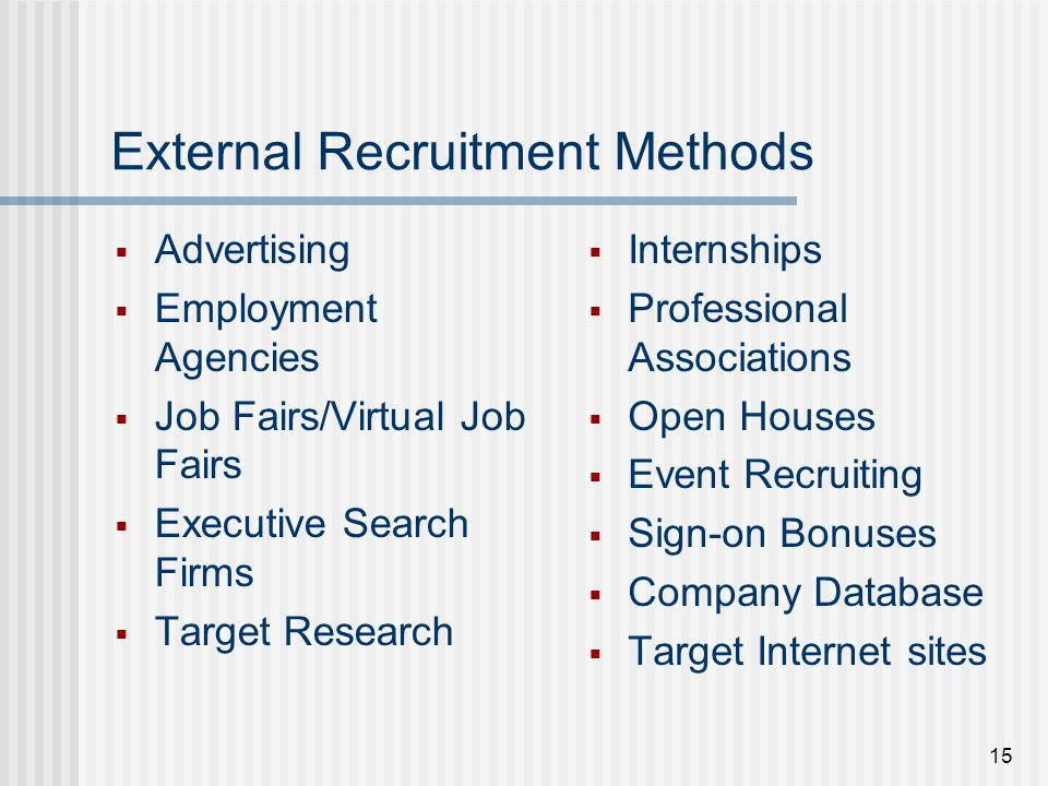 hiring process techniques and strategies Diversity recruiting strategy for employer branding you need to evaluate the current status of diversity in your workplace hiring success product tips.
