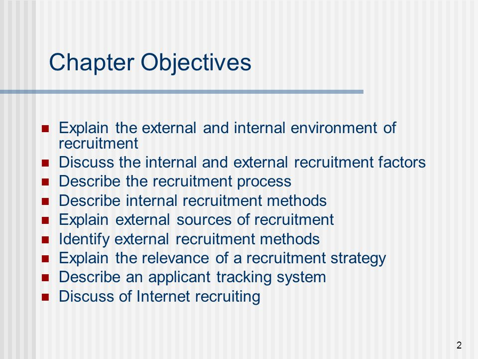 external and internal factors part This chapter is about the influence of the external environment on organiza-  both of which are part of the broad environment, are  ical economic factors.