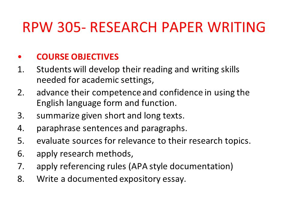 English Essay Writing Help Writing An English Essay  An Cheim  Writing And Expository Essay