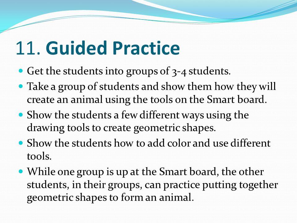 Lesson Plan Design By: Andrea Perez EDU ppt download