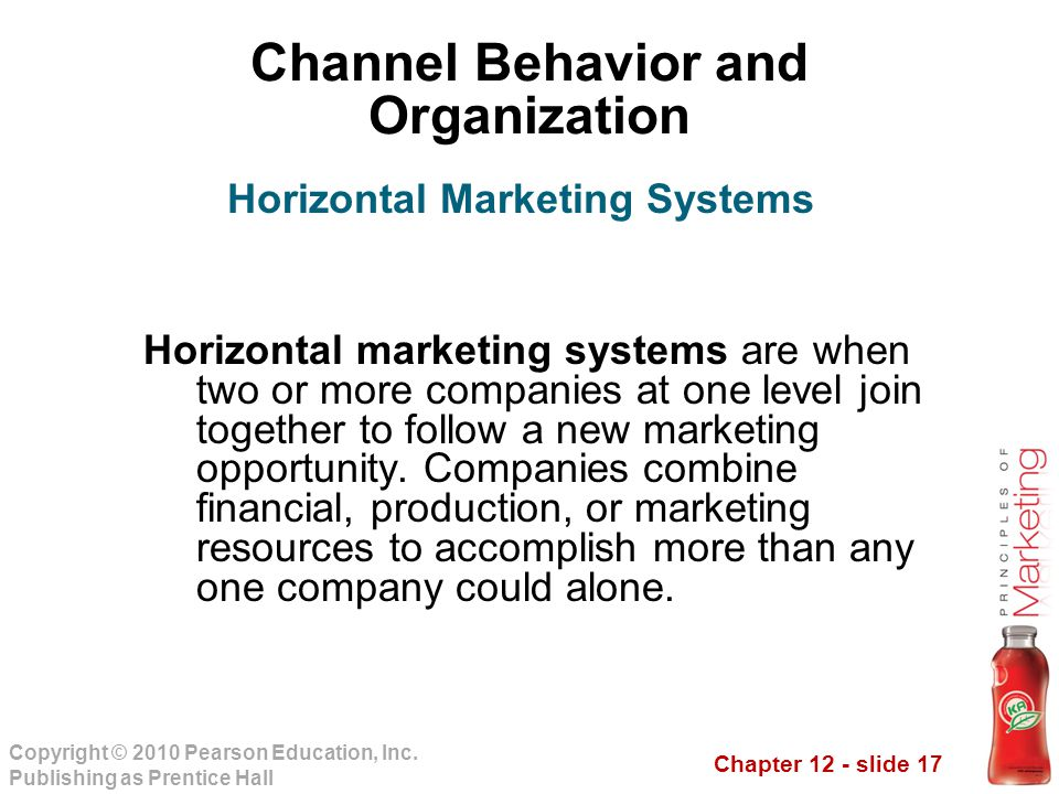 channel behaviour and organization Here we are providing organizational behaviour multiple choice questions with answers these mcqs & answers can help to both students and teachers to understand concepts of organization behaviour deeply.