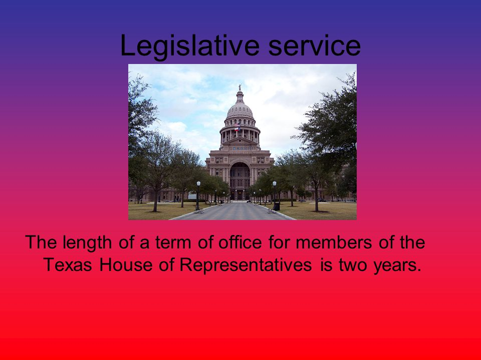 legislative leadership essay Youth legislative assembly (yla) is a mock legislative session where high  school students voice their opinions and vote on issues concerning local, state  and.