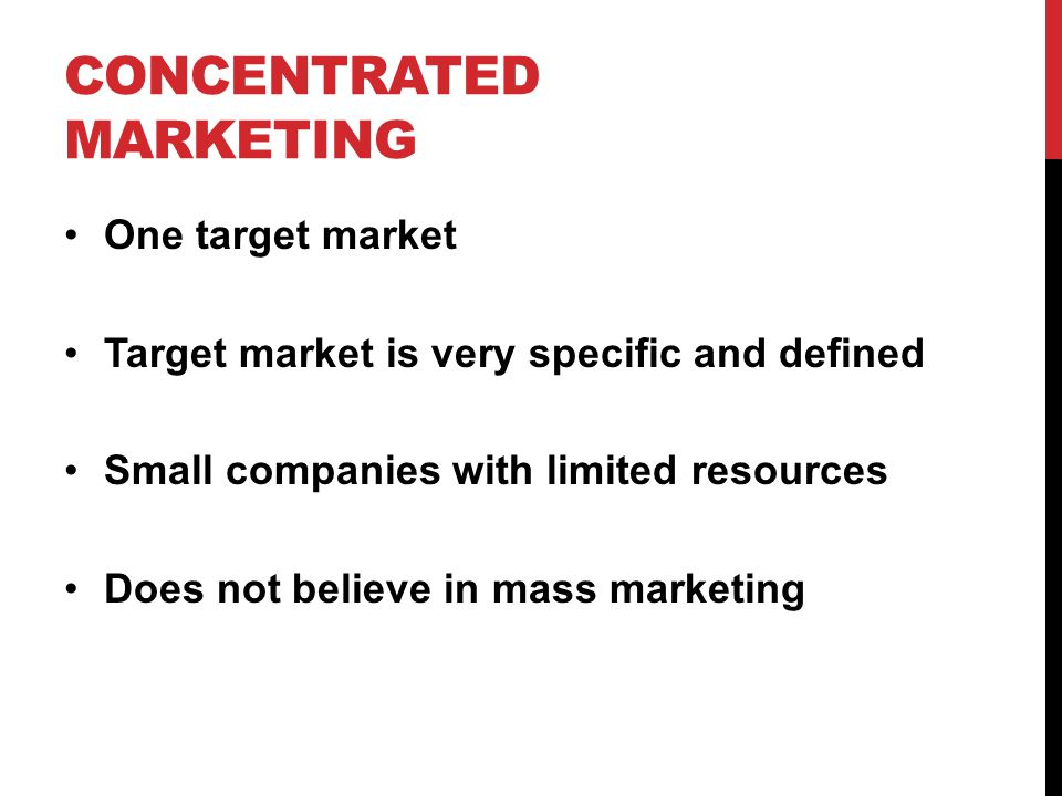 Marketing/Sport and entertainment mgmt - ppt download