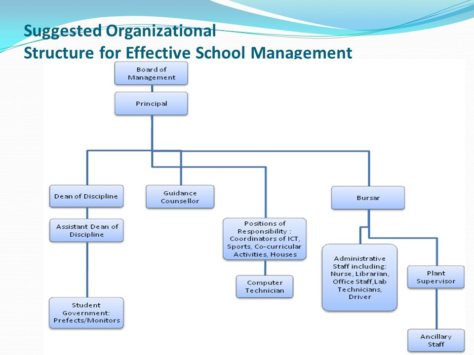effective organization management 6 steps to effective organizational change management most organizations today are in a constant state of flux as they respond to the fast-moving external business environment, local and global economies, and technological advancement.