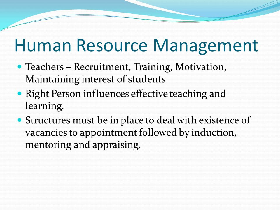 human resources and organizational effectiveness 2017-11-17  waterloo regional police service  projects which may involve organizational and human resources  organizational effectiveness and adult learning.