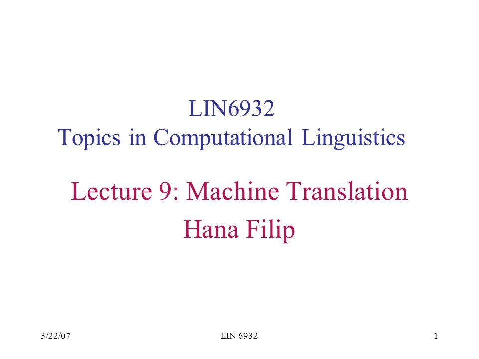 linguistics lecture essay Applied linguistics essay - appliedlinguistics infact  applied linguistics fled 201 lecture 1 aye grel what is linguistics linguistics is t.
