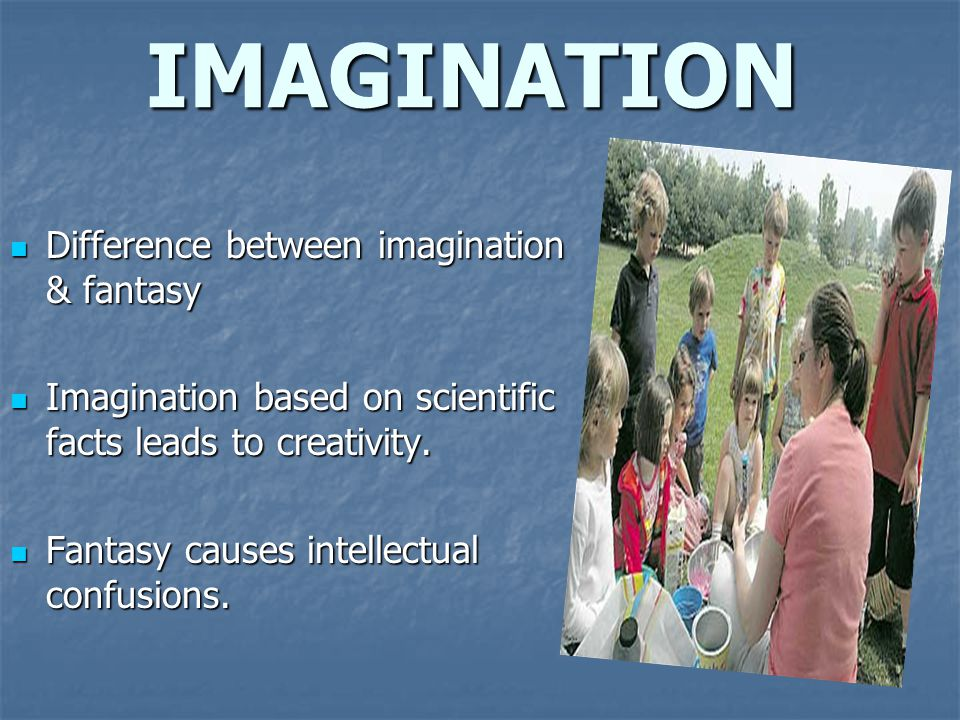 montessori imagination To learn more, visit guidepost montessori altschool parent and current palo alto  head of school chris bezsylko will lead the new imagination.