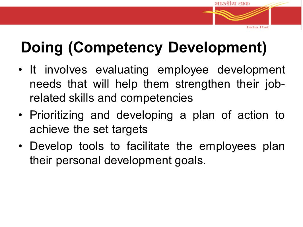 evaluate my own current skills and competencies essay To take responsibility for my own personal and professional development evaluate your current skills and competencies against professional essays mgt.
