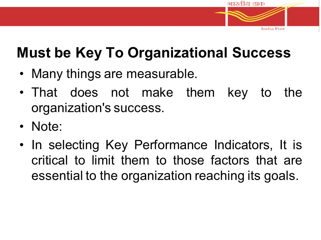 the factors affecting the success of organizational goals 2015-3-25  the relationship between organizational  views of success rate and factors affecting success,  we examine the relationship between organizational culture and.