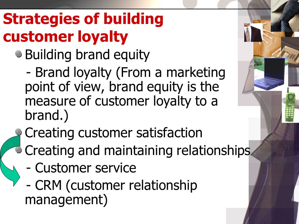 brand equity customer satisfaction loyalty Loyalty with mediating effect of consumer satisfaction in restaurant industry of uk   consumer based brand equity, consumer satisfaction, brand loyalty, feddie's.