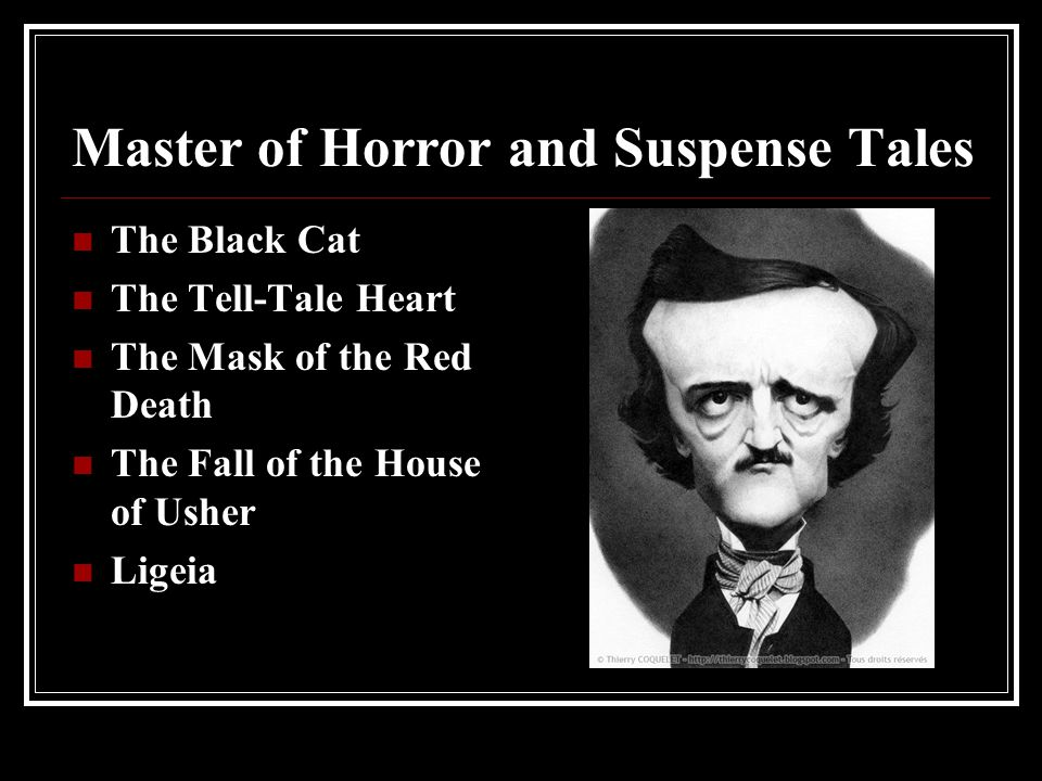 a short review of sonnet to science a poem by edgar allan poe High school preview  edgar allan poe donald justice character motivation, make inferences short story,  poem, the sonnet-ballad stephen crane.