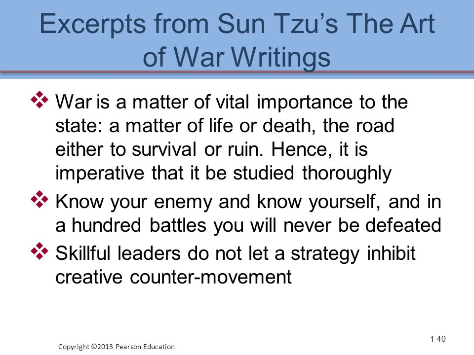 sun tzu and the art of business pdf download