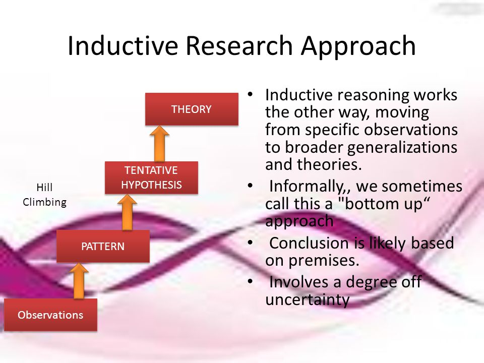 Eventually  as      research methodology net