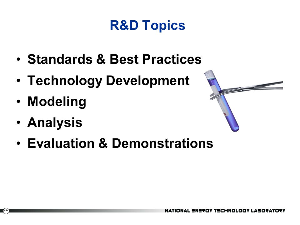 software development methodologies analysis information technology essay Whoi technology  commitment to excellence in science, engineering, and  education, and to the application of this knowledge to problems facing society   general information: information@whoiedu or (508) 548-1400 | website  inquiries:.