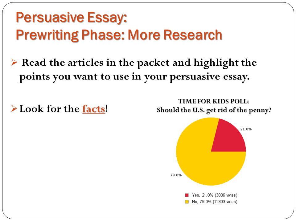 persuasive essay planning packet Persuasive writing packet - free download as word doc (doc), pdf file (pdf),  text file (txt) or read online for free a packet of instructional writings to help.