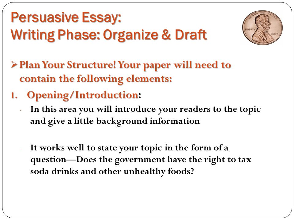 persuasive essay introduction structure top essay writing conclusion format persuasive essay persuasive essay format mla format for persuasive essay conclusion persuasive essay format argumentative article