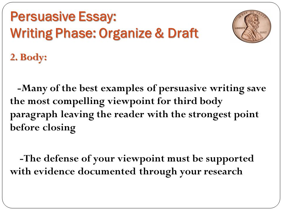 17 persuasive examples of persuasive writing essays - Examples Of Persuasive Writing Essays