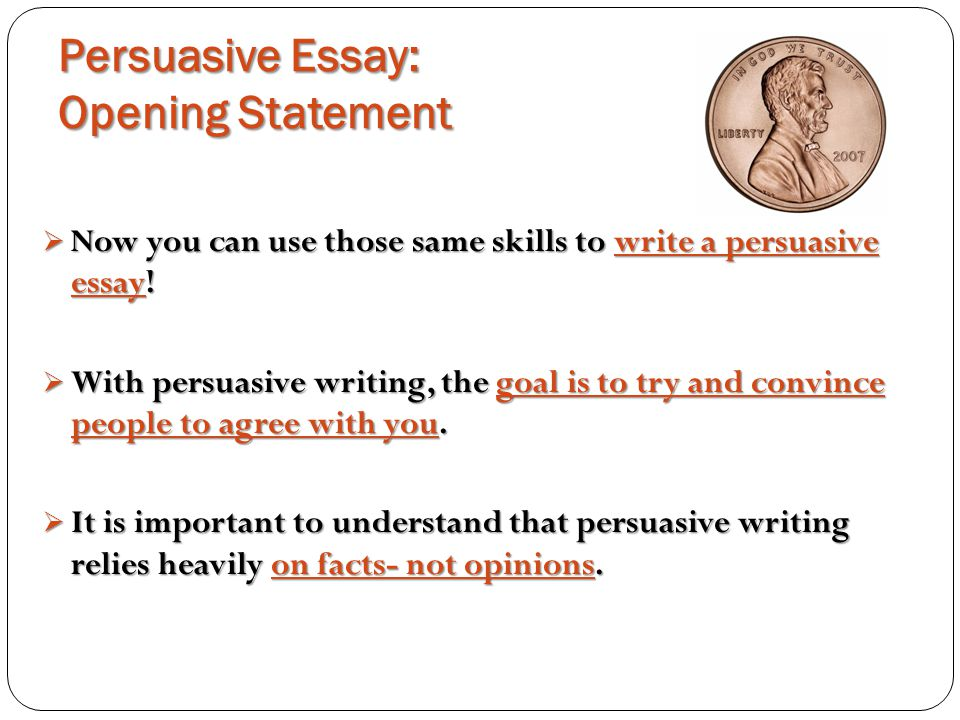 persuasive essay on buying a home