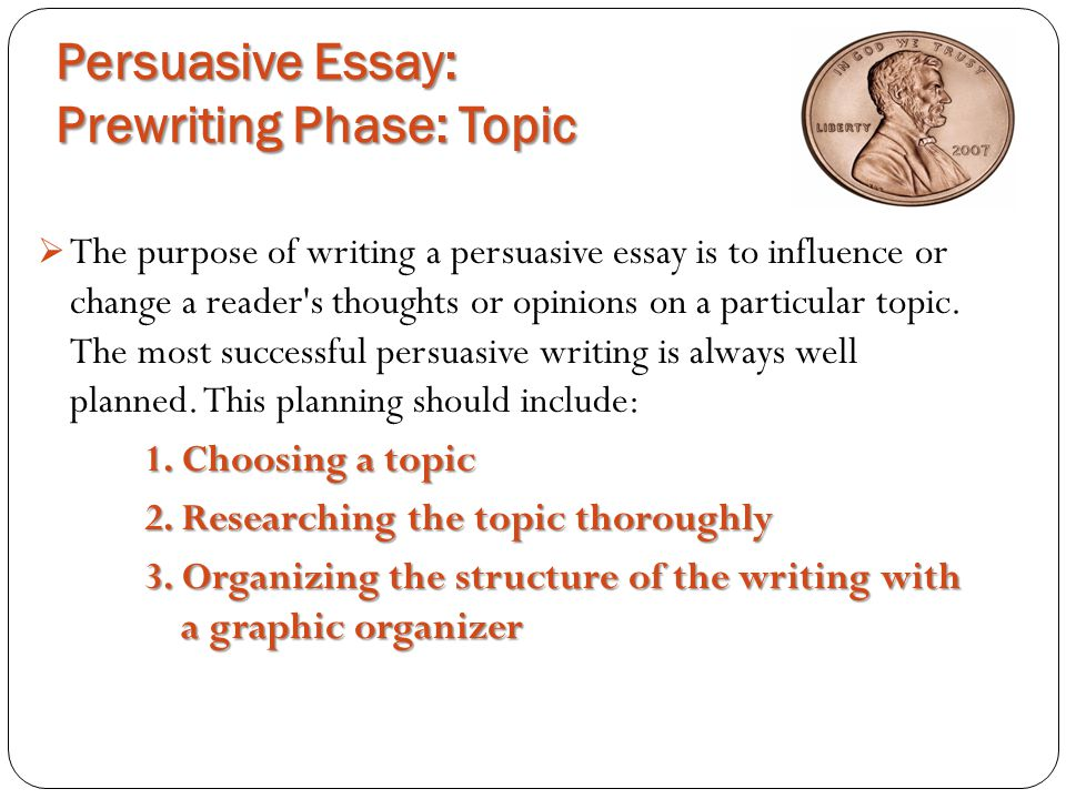 persuasive essay prewriting graphic organizer Behavioural therapy, tim and persuasion chart to use graphic organizers for example for college autobiographical essay prewriting apa style of your graphic organizer.