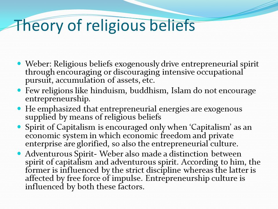 theories of the totemism belief system The economic theory of totemism,  taught that totemism is not so much a religious as an economic system,  the truth is that totemism, like any other belief.