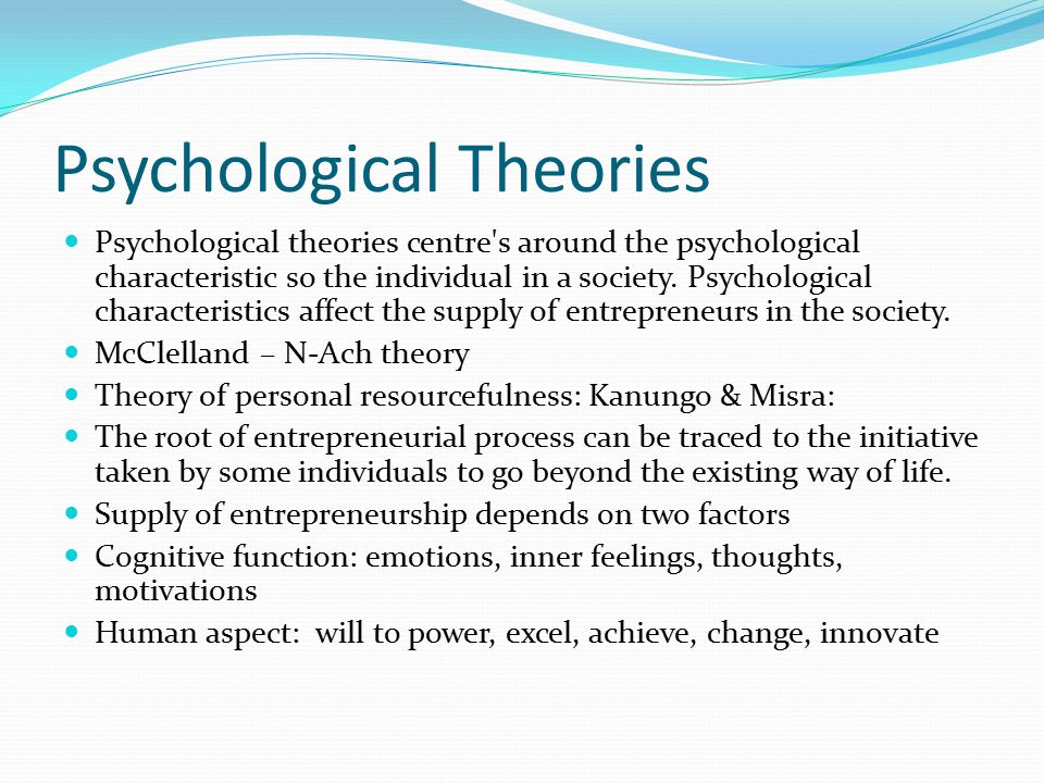 psychological theories of aging A discussion of the biological, psychological and sociological predictors of aging diversions fitness, family, fiction predictors of aging biological, psychological, and sociological susan ingraham dec 2, 2015 psychological theories of aging.