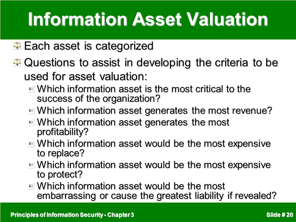 an analysis of the risk management of assets and liabilities by developing countries Checklist for market risk management i development and establishment of market risk management system by management 【checkpoints】 - market risk is the risk of loss resulting from changes in the value of assets and liabilities (including.