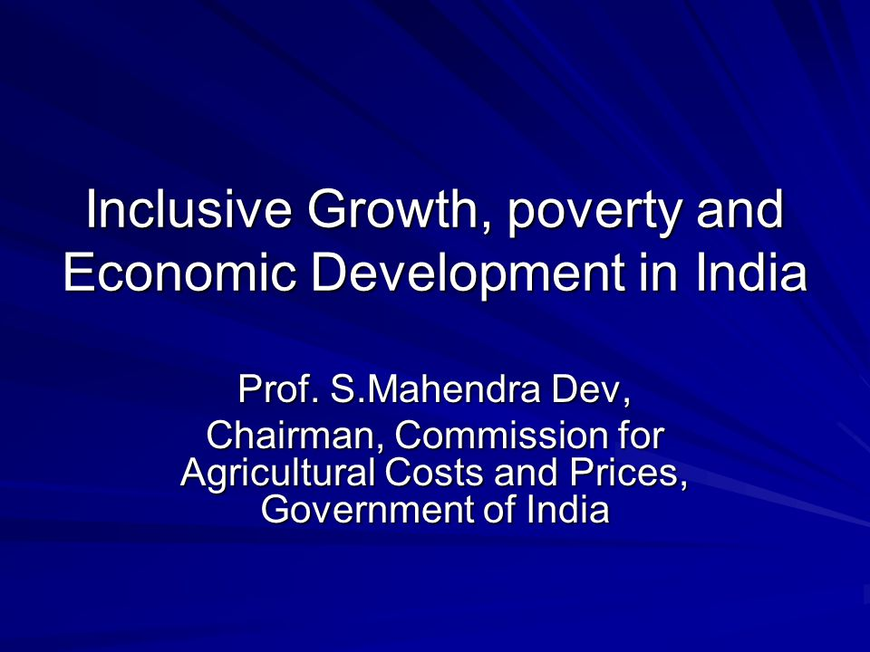 economic development in india History of indian economy ancient times till 1707 ad period was marked by intensive trade activity and urban development by 300 bc emergence of india as a major economic power in the world happens to be one such.