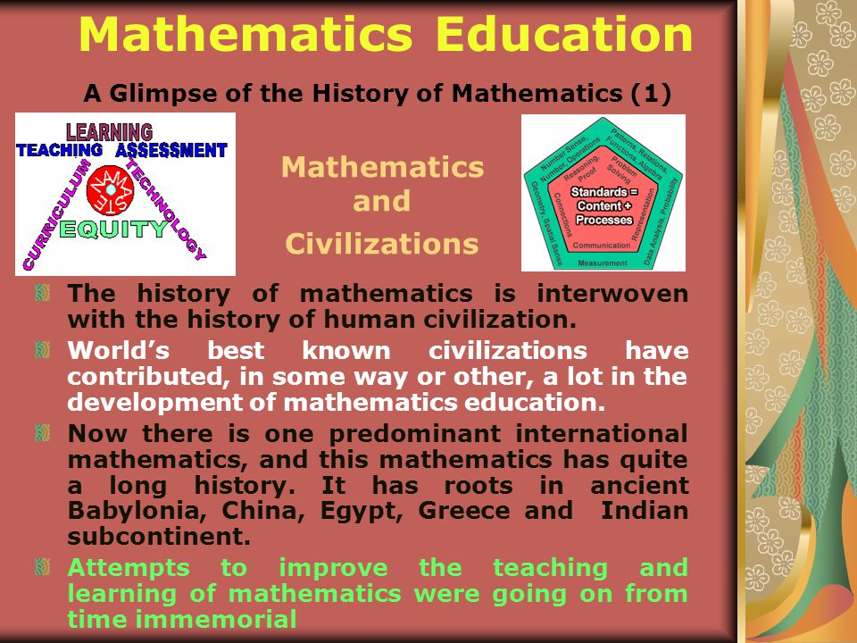 history of indian mathematics pdf