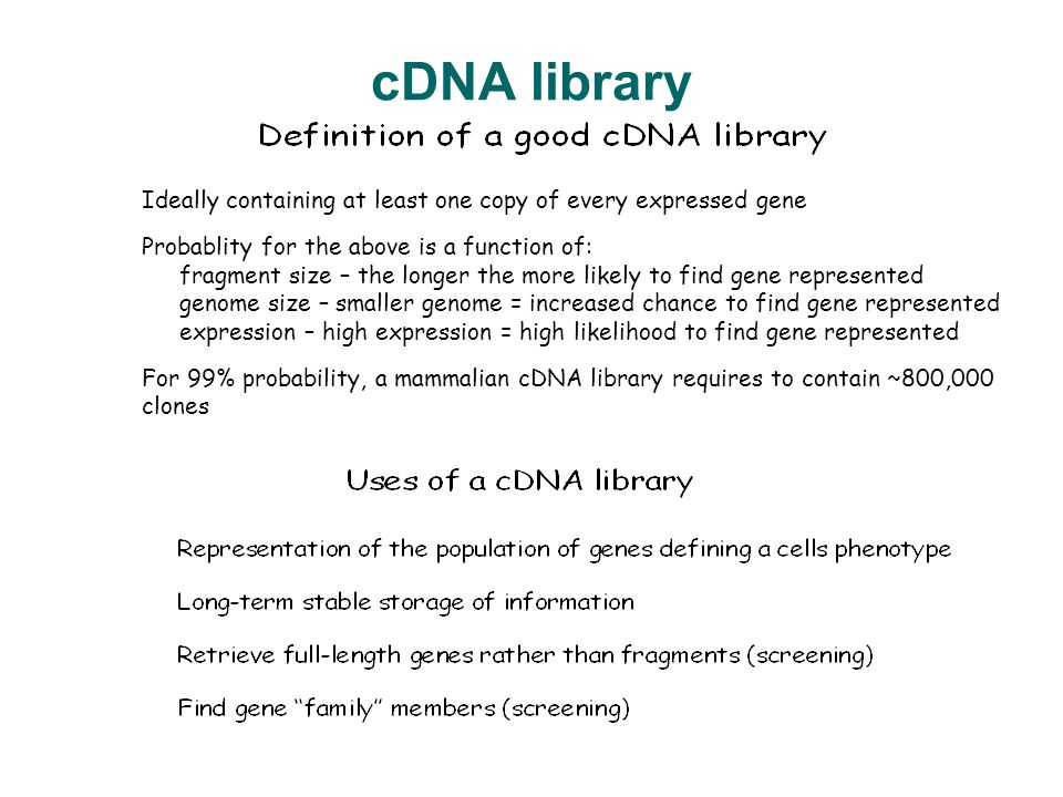 an analysis of cloning as an alternative viewed with creation 1 what is cloning strictly speaking, cloning is the creation of a genetic copy of a sequence of dna or of the entire genome of an organism in the latter sense, cloning occurs naturally in the birth of identical twins and other multiples.