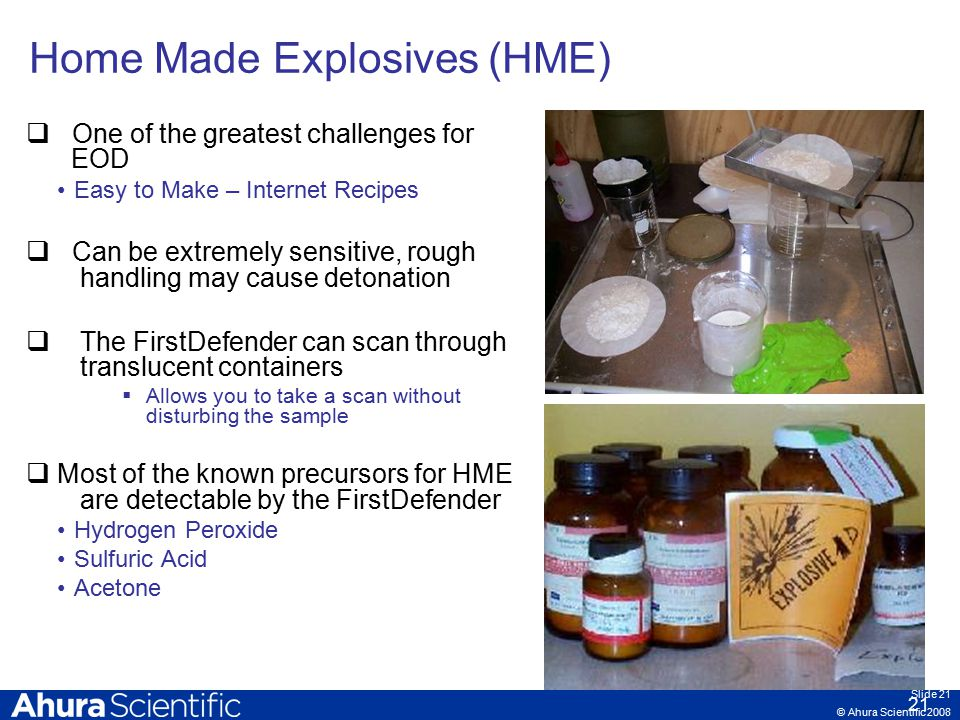 domestic use of hydrogen peroxide