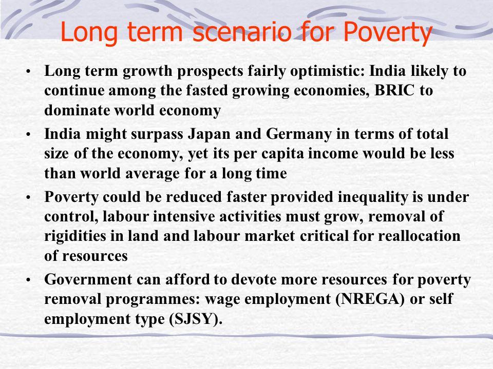 measurement of economic growth in india pdf