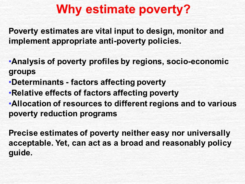 effects of poverty on intellectual development Get this from a library the mechanisms mediating the effects of poverty on children's intellectual development.