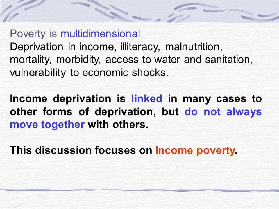 """poverty and illiteracy in india essay It is important to note that poverty in india is the operation of """"vicious cycle of  poverty""""  fertility rate, low standard of living, back of birth control practices and  illiteracy  let me conclude this essay with words of mother teresa, """"do what  yoii do."""