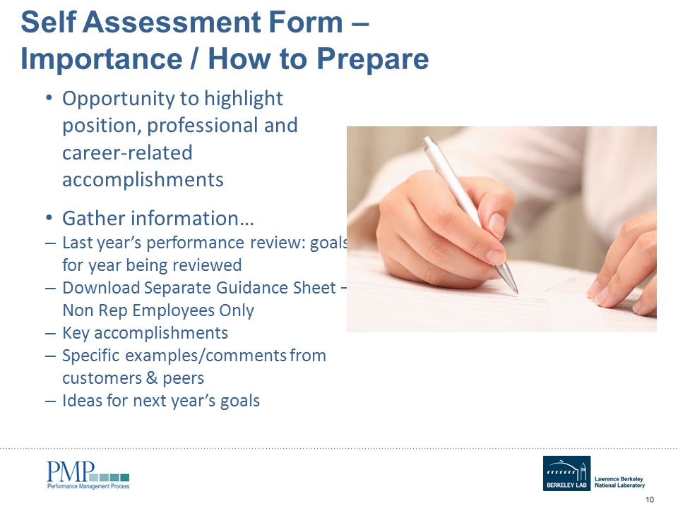 help with writing a yearly performance review self-assessment Your annual performance review is not just a one way conversation with your manager we have 10 tips to make the performance review work best for you.