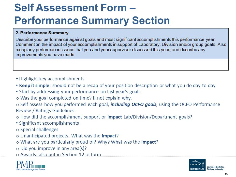Self Assessment Form Other Resolutions    Pixels