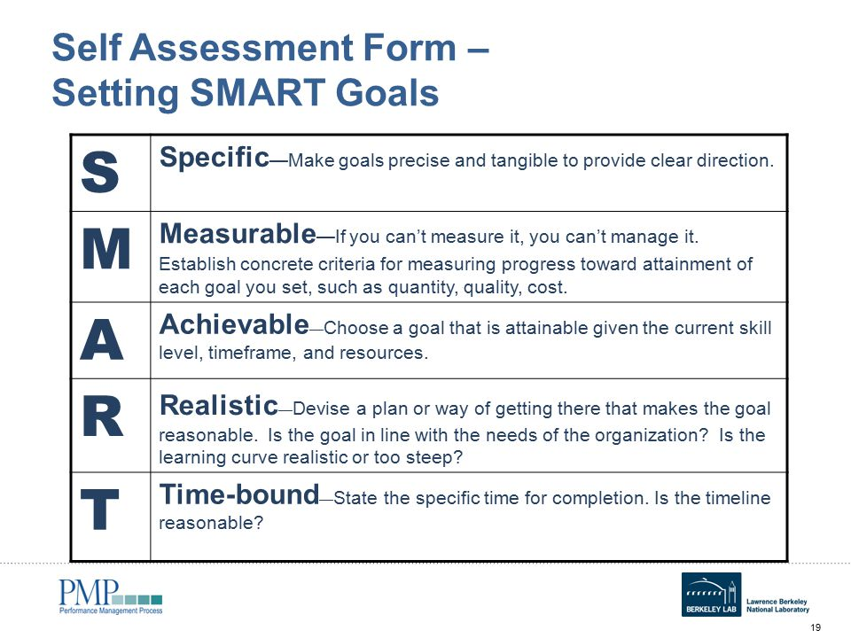 Goal Setting for Children with Learning Disabilities: Your Role Is Important