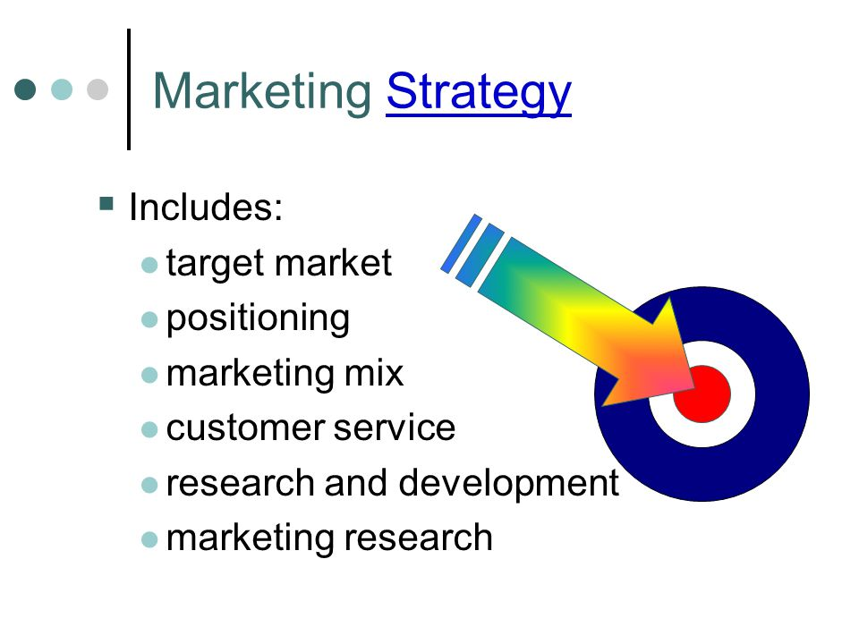 a research on the market marketing and targeting strategy of kelloggs This paper has defined four factors for targeting an attractive market, ie size of market, growth, stability, and competition that affects the business or firm to target an attractive  target, that is when brand development, packaging and marketing strategies are prepared for more exhaustive and  normally do market research studies or.